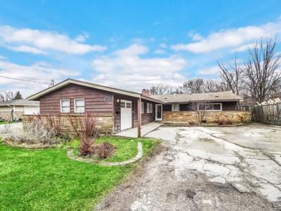 1333 E Lake Avenue, Glenview, IL 60025 - #: 10605582