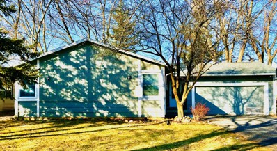 206 MARY Lane, Cary, IL 60013 - #: 10605831