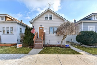 3523 N Oleander Avenue, Chicago, IL 60634 - #: 10605914