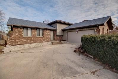 654 Barber Lane, Joliet, IL 60435 - #: 10606033