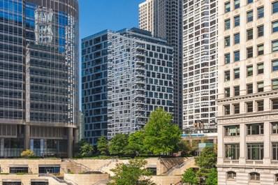 403 N Wabash Avenue UNIT 7D, Chicago, IL 60611 - #: 10606042