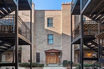 2214 N Sedgwick Street UNIT 2N, Chicago, IL 60614 - #: 10606044
