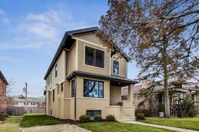 569 S Hillside Avenue, Elmhurst, IL 60126 - #: 10606106