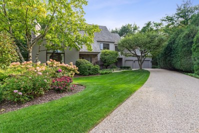 225 Keith Lane, Lake Forest, IL 60045 - #: 10606277