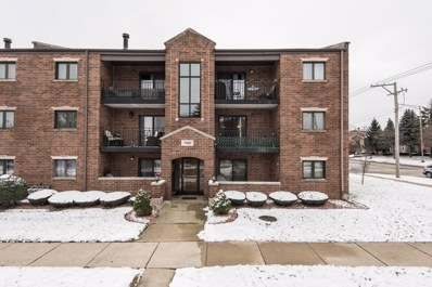 7955 W 90th Street UNIT 2B, Hickory Hills, IL 60457 - #: 10606308