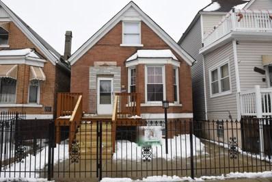 2621 S Keeler Avenue, Chicago, IL 60623 - #: 10606334
