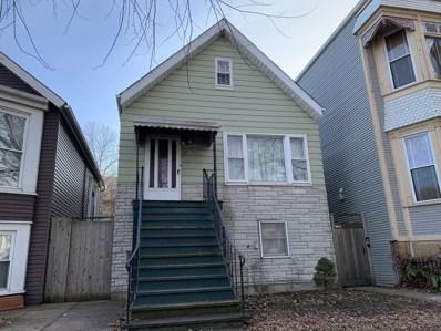 1819 W Melrose Street, Chicago, IL 60657 - #: 10606447