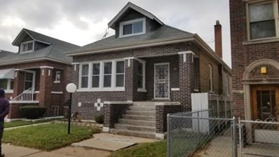 9006 S Throop Street, Chicago, IL 60620 - #: 10606560