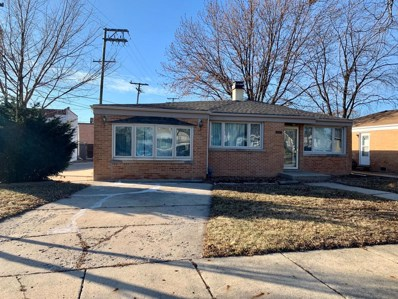 3404 Scott Street, Franklin Park, IL 60131 - #: 10606582