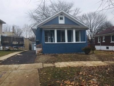 618 N Clement Street, Joliet, IL 60435 - #: 10606611