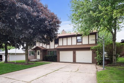 85 Joy Street, Sugar Grove, IL 60554 - #: 10606831