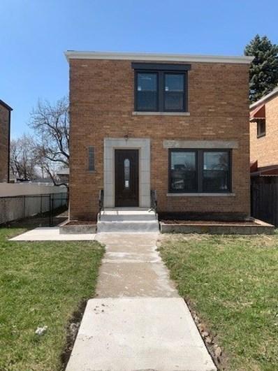 5404 S Millard Avenue, Chicago, IL 60632 - #: 10606920