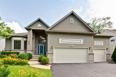 404 River Grove Court, Vernon Hills, IL 60061 - #: 10606953