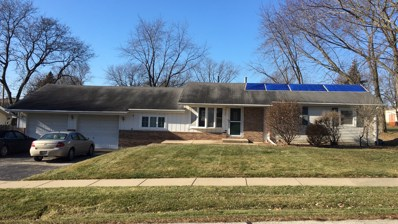 6150 Chase Avenue, Downers Grove, IL 60516 - #: 10606964