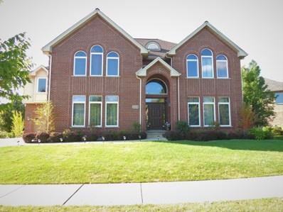2119 BEAVER CREEK Drive, Vernon Hills, IL 60061 - #: 10606977