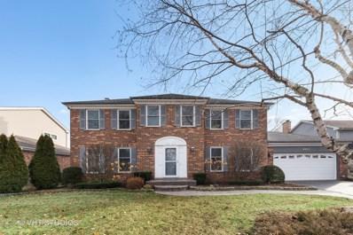 4003 N Ridge Avenue, Arlington Heights, IL 60004 - #: 10606984