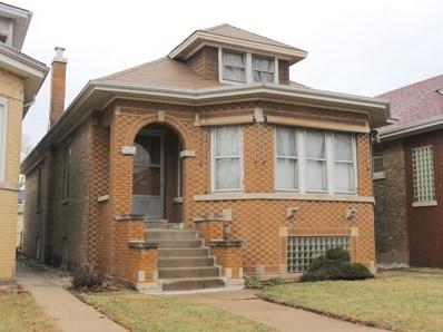 5250 W Nelson Street, Chicago, IL 60641 - #: 10607314