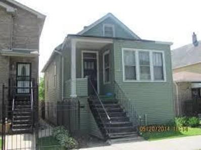 8027 S Saginaw Avenue, Chicago, IL 60617 - #: 10607329