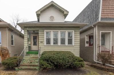 1182 S Taylor Avenue, Oak Park, IL 60304 - #: 10607623