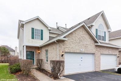 1159 Lily Field Lane, Bolingbrook, IL 60440 - MLS#: 10607626