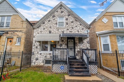 3508 W Pierce Avenue, Chicago, IL 60651 - #: 10607791