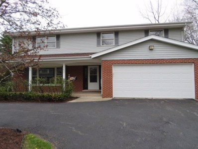 1635 Dartmouth Lane, Deerfield, IL 60015 - #: 10607848