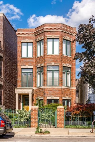 2727 N Southport Avenue, Chicago, IL 60614 - #: 10607878