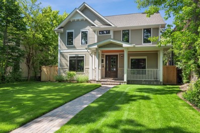 1932 Birchwood Avenue, Wilmette, IL 60091 - #: 10607880