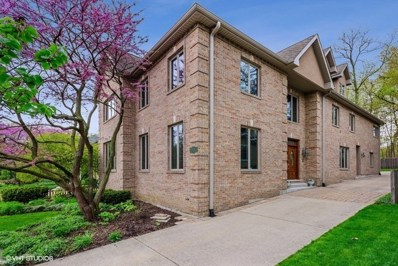 728 Grand Avenue, Glen Ellyn, IL 60137 - #: 10607941