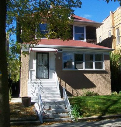 5010 N Lawndale Avenue, Chicago, IL 60625 - #: 10607963