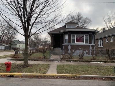 1301 W 73rd Street, Chicago, IL 60636 - #: 10608012