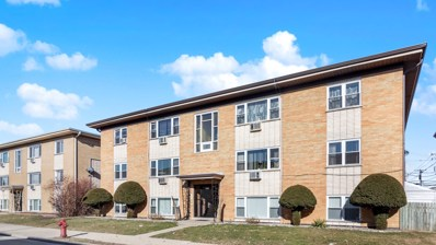 8260 W Oconnor Drive UNIT 1NW, River Grove, IL 60171 - #: 10608365