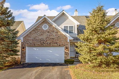 190 Red Top Drive, Libertyville, IL 60048 - #: 10608434