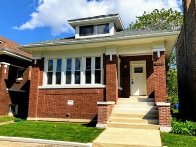 8051 S Bishop Street, Chicago, IL 60620 - #: 10608489