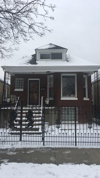 2245 N karlov Avenue, Chicago, IL 60639 - #: 10608552