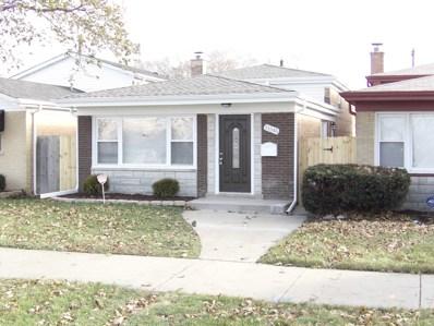 11545 S Ashland Avenue, Chicago, IL 60643 - #: 10608588