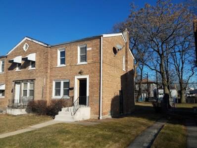 11347 S Ada Street, Chicago, IL 60643 - #: 10608601