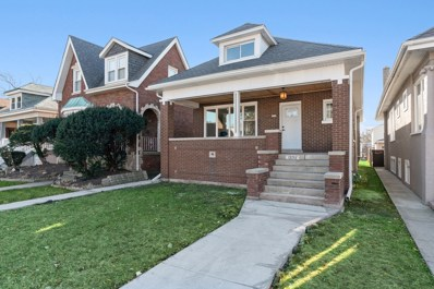 1333 W 97th Place, Chicago, IL 60643 - #: 10608630