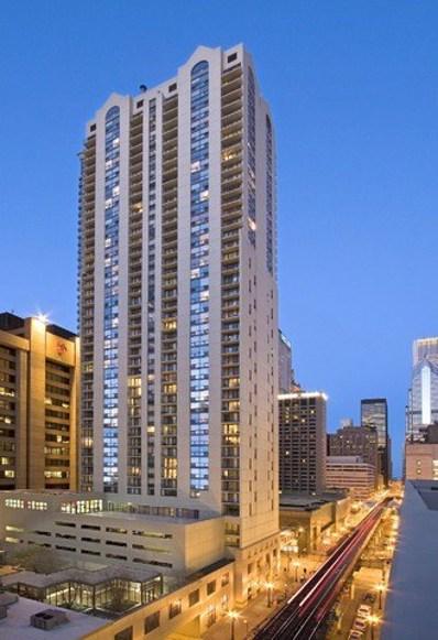 200 N Dearborn Street UNIT 3006, Chicago, IL 60601 - #: 10608695