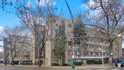 7306 N WINCHESTER Avenue UNIT 405, Chicago, IL 60626 - #: 10608712