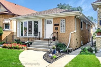 3421 Sunnyside Avenue, Brookfield, IL 60513 - #: 10608891