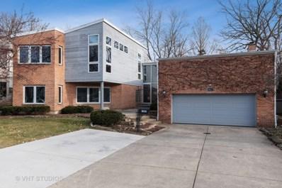 1205 Wincanton Drive, Deerfield, IL 60015 - #: 10608902