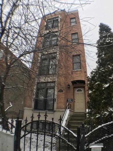 2226 W Monroe Street UNIT G, Chicago, IL 60612 - #: 10608934