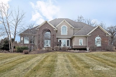 3311 Berry Street, Crystal Lake, IL 60012 - #: 10608935