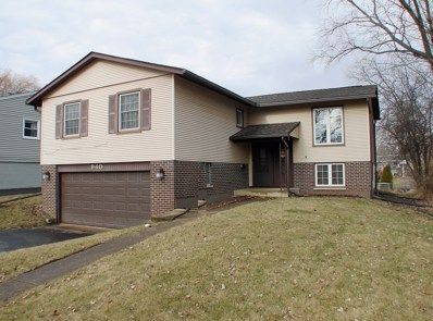 940 N Idlewild Avenue, Mundelein, IL 60060 - #: 10608945
