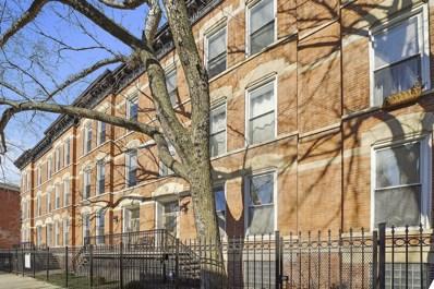 450 W Armitage Avenue UNIT 1, Chicago, IL 60614 - #: 10608972