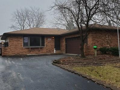 608 Southgate Road, New Lenox, IL 60451 - #: 10608978