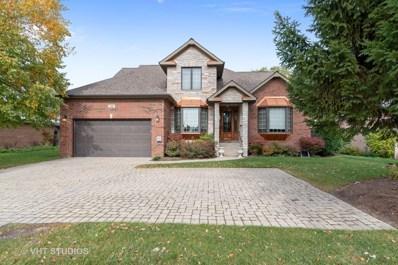 1406 E Lake Avenue, Glenview, IL 60025 - #: 10609084
