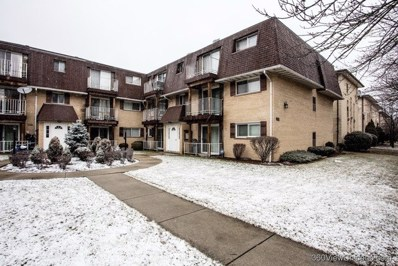 8538 W Catherine Avenue UNIT R1S, Chicago, IL 60656 - #: 10609182