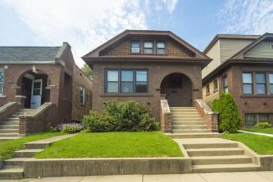 1520 Lombard Avenue, Berwyn, IL 60402 - #: 10609213